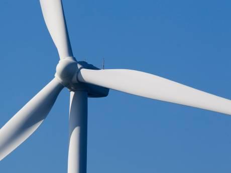 Is er in Baarn ruimte voor windmolens en zonnevelden? Gemeente vraagt om raad