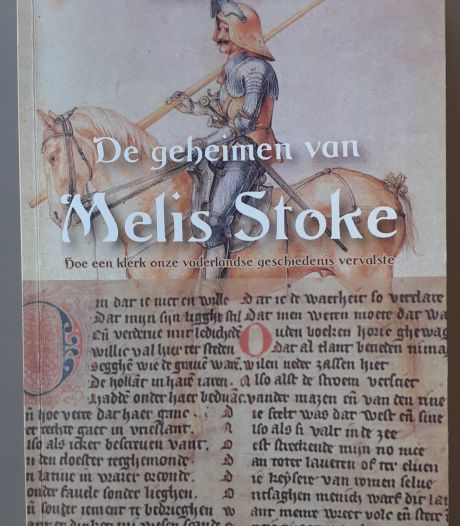 Melis Stoke kwam van Zierikzee