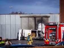 FNV: Verijdelde ontsnappingspoging Zutphen leidt tot angst onder personeel