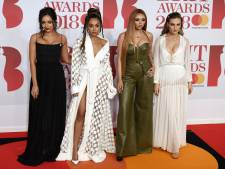 Little Mix boos op krant na naamsverwisseling: 'Gebeurt te vaak bij vrouwen van kleur'