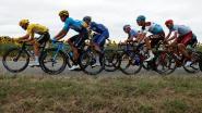 5 miljoen euro extra kosten: ook wielerwereld beeft voor RSZ-hervorming