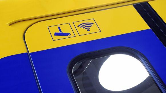 Ns Maakt Wifi In Trein Sneller En Beter Het Parool