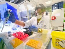 Bientôt des sanctions financières contre les laboratoires trop lents?
