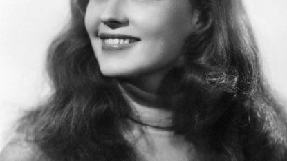 Jeanne Moreau: de grande dame die weigerde make-up te gebruiken