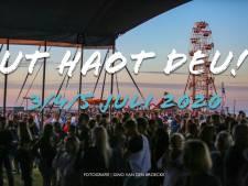 Eindelijk duidelijkheid over festival De Ballade, Maikel Harte: 'Ut haot deu!'