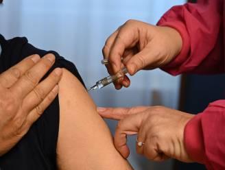 LIVE. China mikt op vaccinatie 40 procent bevolking tegen juni