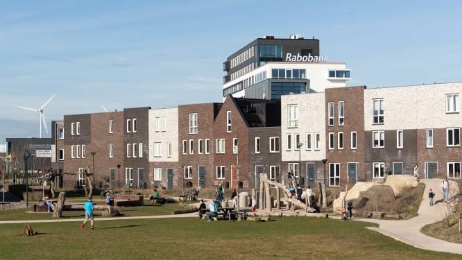 Wie straks een nieuwbouwhuis in Zutphen koopt moet daar vijf jaar blijven wonen: 'Woning is om te wonen'