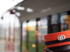 SNCB Gate: quelles options juridiques contre l'internaute?