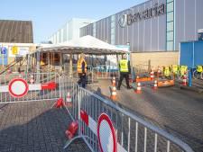 Nieuws gemist? Plotselinge vaccinatiestop in Zwolle en boosheid om bouwplannen in Apeldoorn. Dit en meer in jouw overzicht