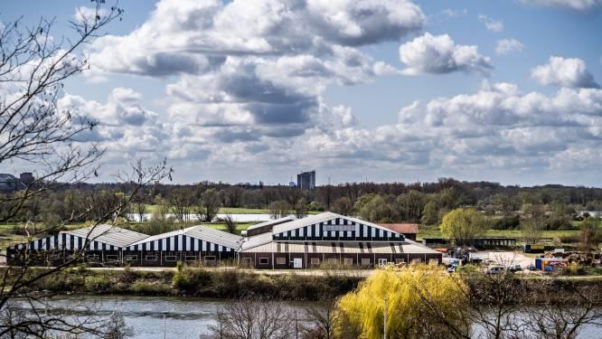 Raad van State kijkt mogelijk naar waterafvoer Meinerswijk en Stadsblokken bij bezwaar tegen 430 huizen