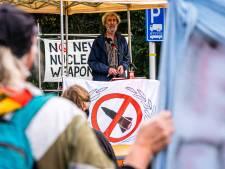 Kernwapenverbod VN treedt in werking, zonder Nederlandse handtekening