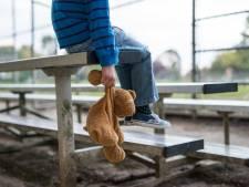 Un instituteur acquitté pour agressions sexuelles sur sept fillettes d'une école primaire
