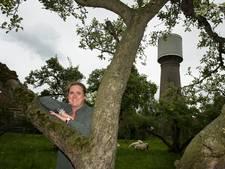 Linawijs krijgt 25.000 euro subsidie van gemeente Culemborg