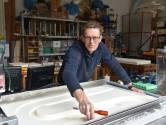 Wateroverlast in Enschede: vier ton subsidie voor watermodellen