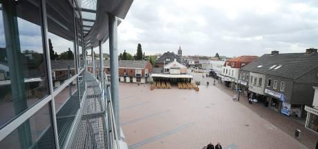 Crisis bij de gemeente Boxmeer? Wethouders wuiven problemen weg