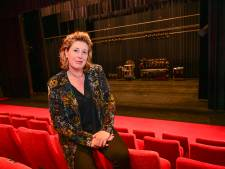 Theater Veluvine Nunspeet krijgt alsnog ontheffing voor meer dan 30 personen: 'We zijn verheugd, maar het blijft een rare periode'
