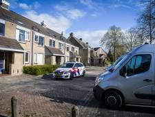 Overleden persoon in woning in Nieuwkoop kwam niet door misdrijf om het leven