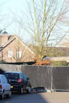 Moord Ossendrecht was ripdeal: twee verdachten zijn inmiddels ook dood