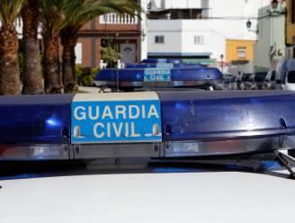 "Spaanse politie: ""Grootste cocaïnebende van Europa opgerold"""