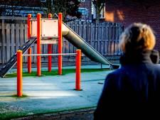 Bo was vijf toen ze slachtoffer werd van een pedofiel. Nu heeft de dader weer toegeslagen: 'Dit moet stoppen'