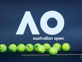 Bewoners luxehotel halen slag thuis: organisatoren Australian Open moeten op zoek naar nieuwe locatie om tennissers onder te brengen
