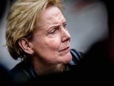 CDA draagt Ank Bijleveld uit Goor voor als minister van Defensie