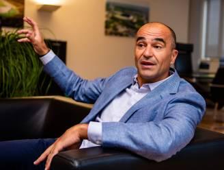 De 'masterclass' tegen Brazilië, die verdomde 10de juli en nieuwe namen: Martínez gaat geen onderwerp uit de weg in eerste groot interview na WK