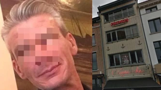 Cafébaas 't Keravikske vervalst uitgangspermissies om gevangenis te kunnen verlaten