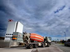 Ondernemers leggen zich niet neer bij vrachtwagenverbod Groot-Ammers: 'Dit was niet de afspraak'