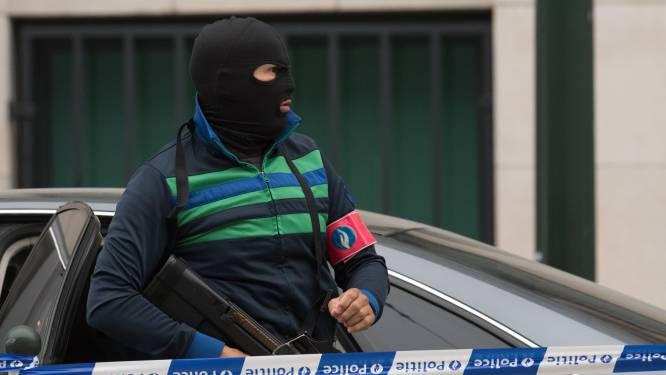 L'Ocam évalue la situation en Belgique