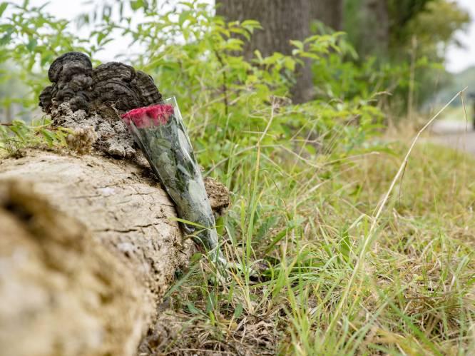 Gitzwarte donderdag in Salland door dodelijke ongelukken: 'Afgrijselijk nieuws en woorden schieten tekort'