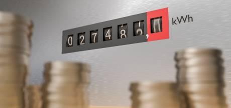 Les prix de l'électricité et du gaz au plus haut depuis 10 ans: la facture risque d'être salée cet automne