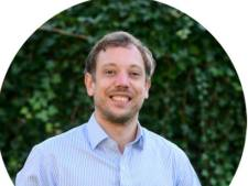 Onervaren raadslid Wiersinga volgt opgestapte wethouder Scholten op in Epe