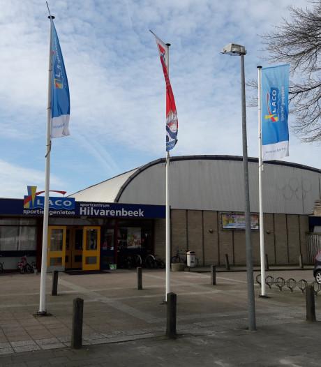 Sloop van Hispohal in Hilvarenbeek start in tweede week van januari