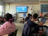 Zomerschool in Vlissingen is leerzaam én leuk