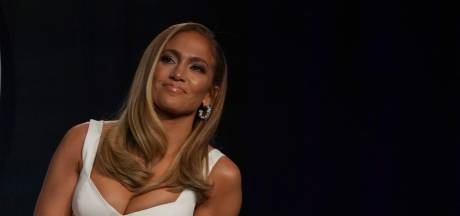 Jennifer Lopez onder vuur na lanceren 'decadente' challenge