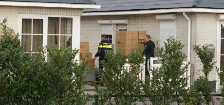 In Brabants schuurtje stonden 'opeens' 900 dozen babyvoeding: 'Dat ziet er niet uit als legale handel'