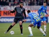 Samenvatting | RKC Waalwijk - FC Emmen