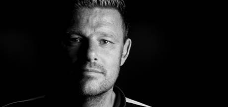 John Stegeman over zijn vertrek bij PEC Zwolle: 'Dit ontslag was onnodig'