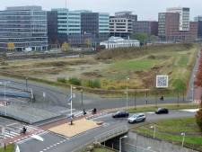 Nieuw stadhuis van Amersfoort geheel 'coronaproof': thuis- en digitaal werken wordt de norm