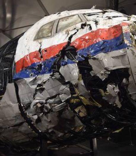 MH17-proces gaat door, maar zonder publiek