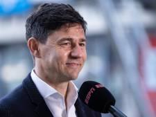 FC Utrecht legt Kalezic vast als trainer voor de beloftes