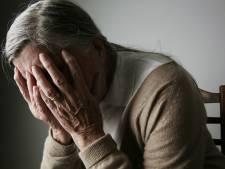 Wat kan verbeterd worden voor mensen met dementie in de Hoeksche Waard?