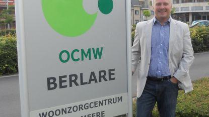 Woonzorgcentrum Ter Meere krijgt voor het eerst stembureau tijdens verkiezingen
