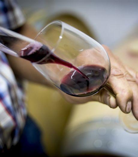 Wijnfeest in Italiaans dorp eindigt in drama: vier familieleden vallen flauw en overlijden