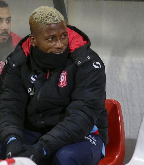 Friday, Schamp en Plet: hoe is het deze wintermiskopen van FC Twente en Heracles vergaan?