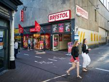 'Kleding- en schoenenwinkels in 2021 niet hersteld van crisis'