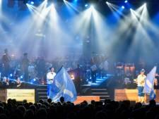 Muzikaal evenement memories & Dreams gaat in derde editie voor sensatie