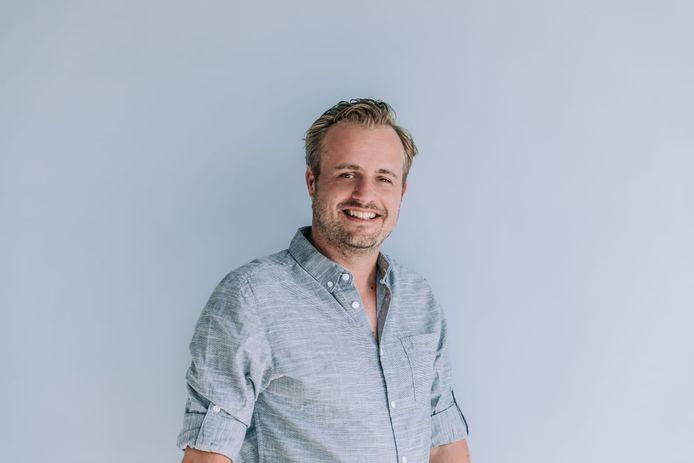 Gijs van Heeswijk