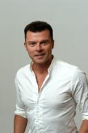 Filip D'haeze.